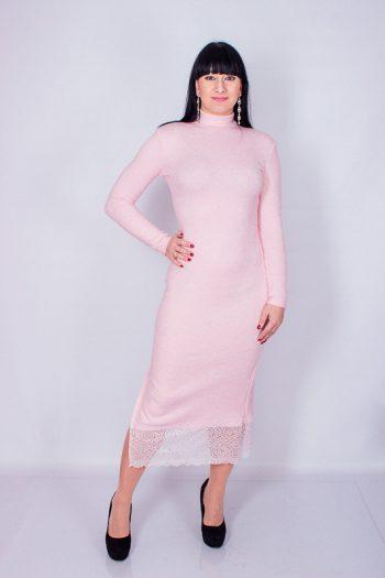 """Платье женское """"Нежность"""""""