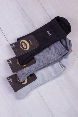 Шкарпетки чоловічі (літо)