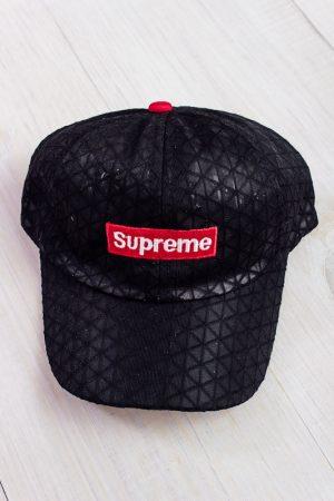 """Кепка унисекс """"Supreme"""""""
