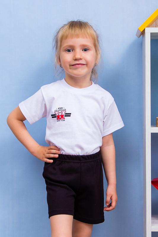 Дитячі шорти
