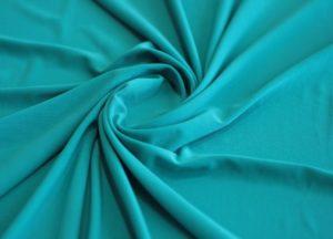 Трикотаж – что за ткань?
