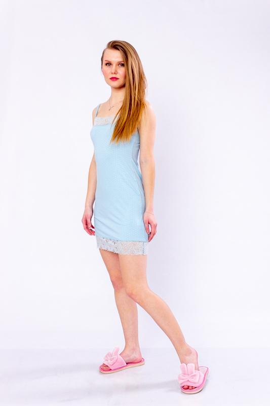 Сорочка женская 3607