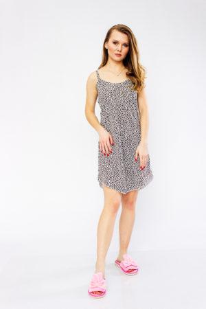 Сорочка женская 505-002