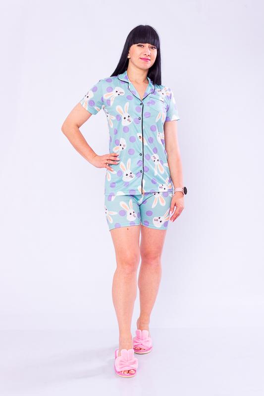 Пижама для женщин 5315