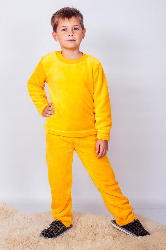 Пижама для мальчика 6079-034-4