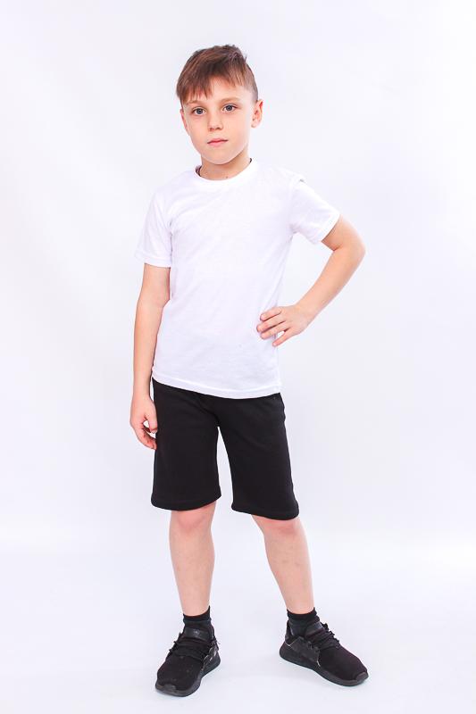 Шорты детские 6091-015