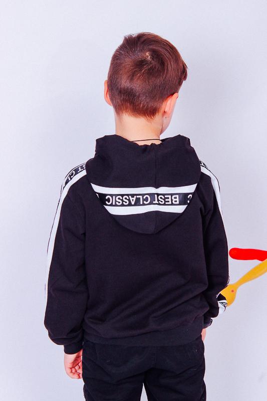 Джемпер для мальчика 610457