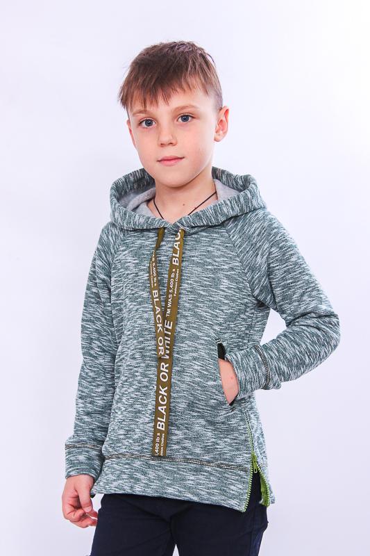 Джемпер для мальчика 6157-058