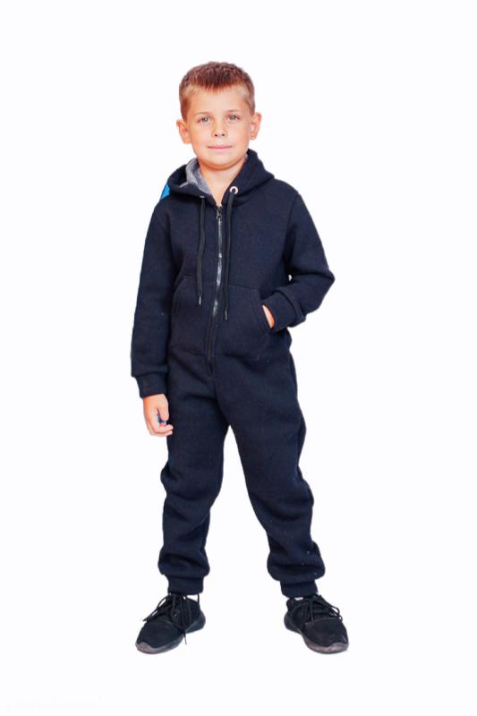 Комбинезон детский 6172-025-4
