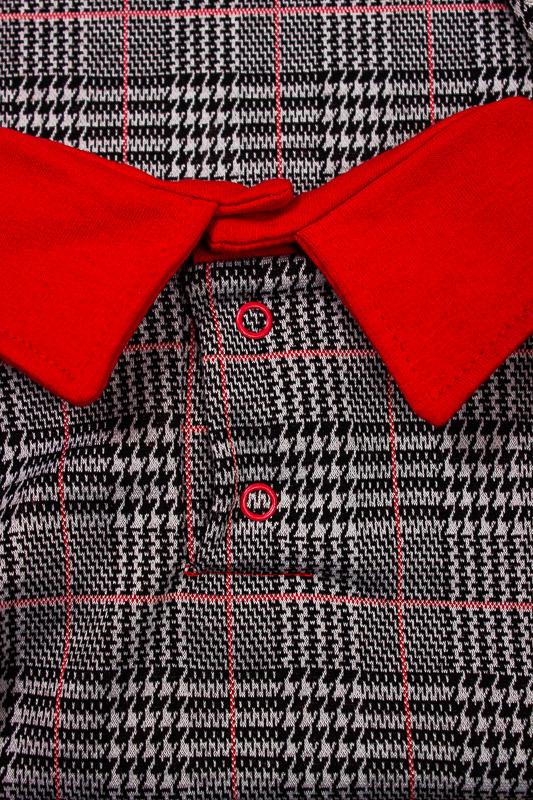 Платье для девочки (подростковое) 6174-086