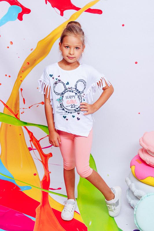 Комплект для девочки 6197-036-33