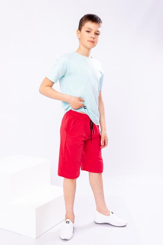 Бриджи для мальчика (подростковые) 6208-057