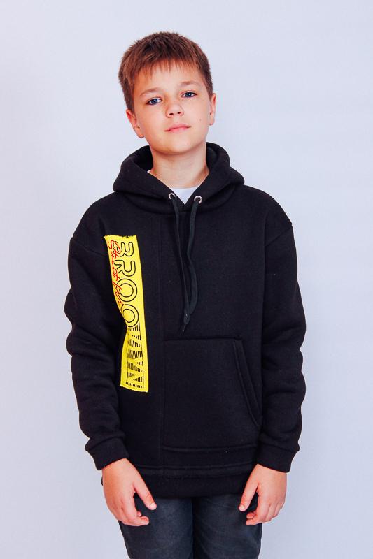 Джемпер для мальчика (подростковый) 6227-025
