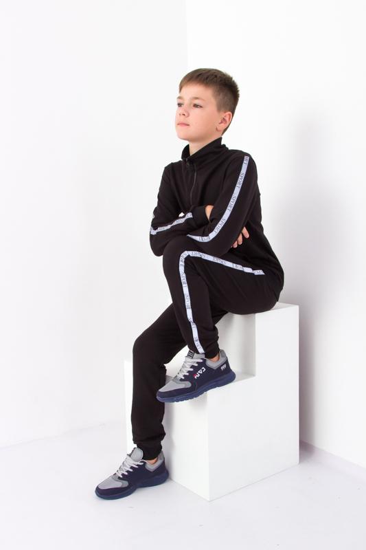 Костюм для мальчика (подростковый) 6240-057