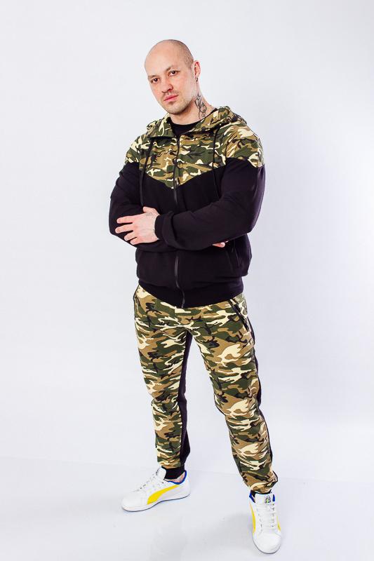 Костюм мужской 8063-055