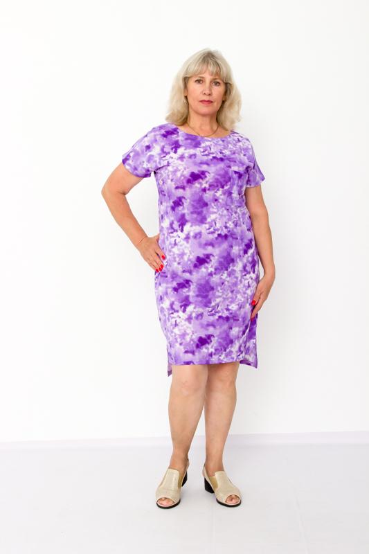 Платье женское 8124-002