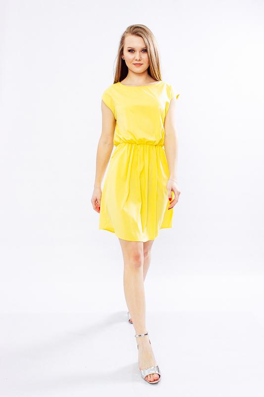 Платье женское 8131-066