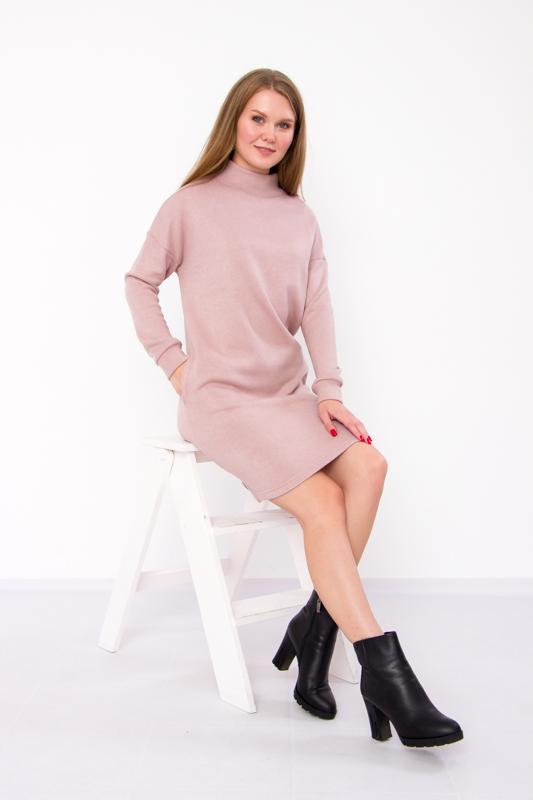 Платье женское 8163-094