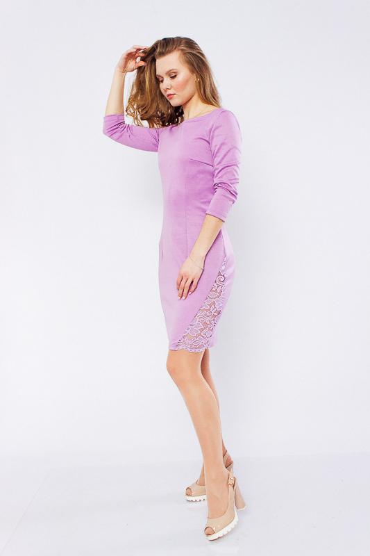 Платье женское 8170-065