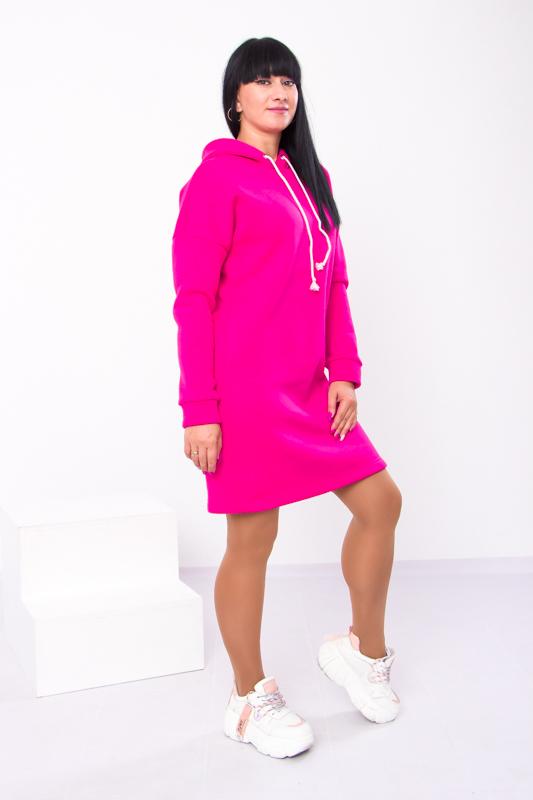 Платье женское 8245-025