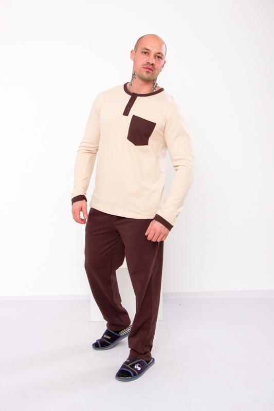 Пижама мужская 8625-023