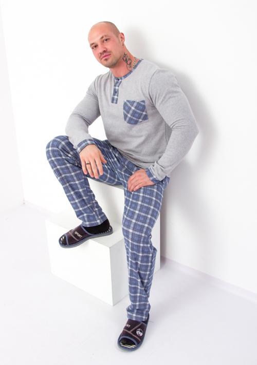 Пижама мужская 8625-024