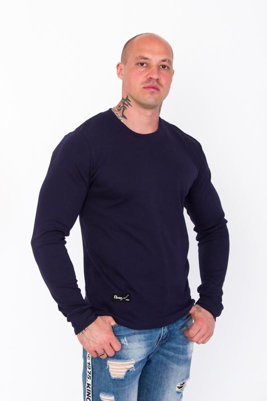 Джемпер мужской 8631-015
