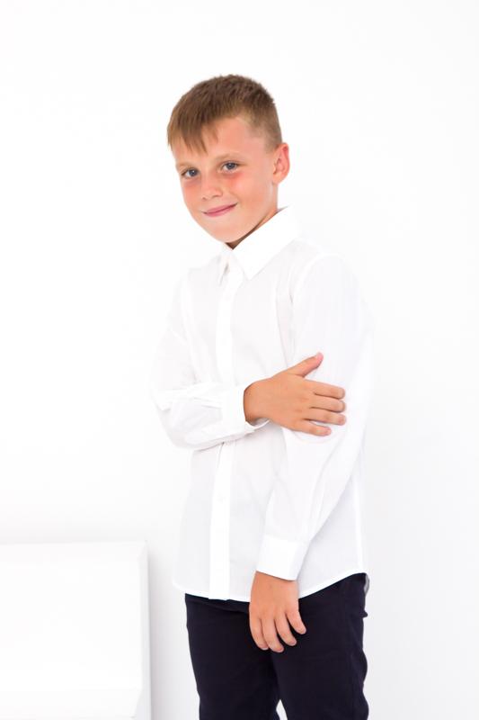Рубашка для мальчика 98555