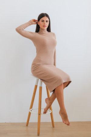 Платье для женщин - 42,44,46,48 р
